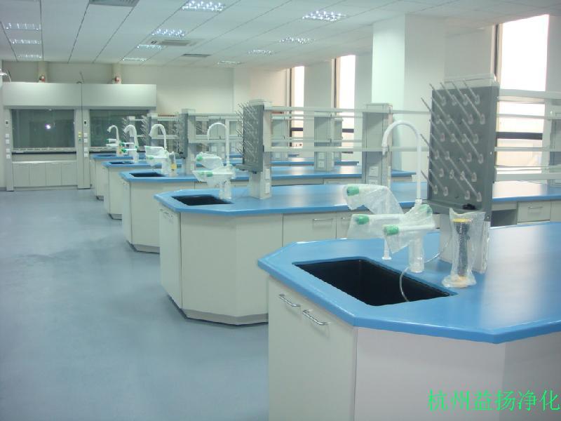 absl -2,absl - 3,absl - 4表示相应级别的动物生物安全实验室.